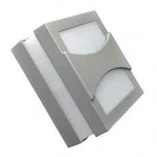 2209F Светильник накладной светодиодный LED 5W(140*140*60)