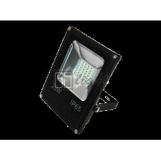 SMD SLIM 20W 220V IP65 Warm