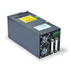 Блок питания для светодиодных лент 12V 2000W IP20