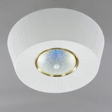 1005-6 Люстра потолочная Е14х6